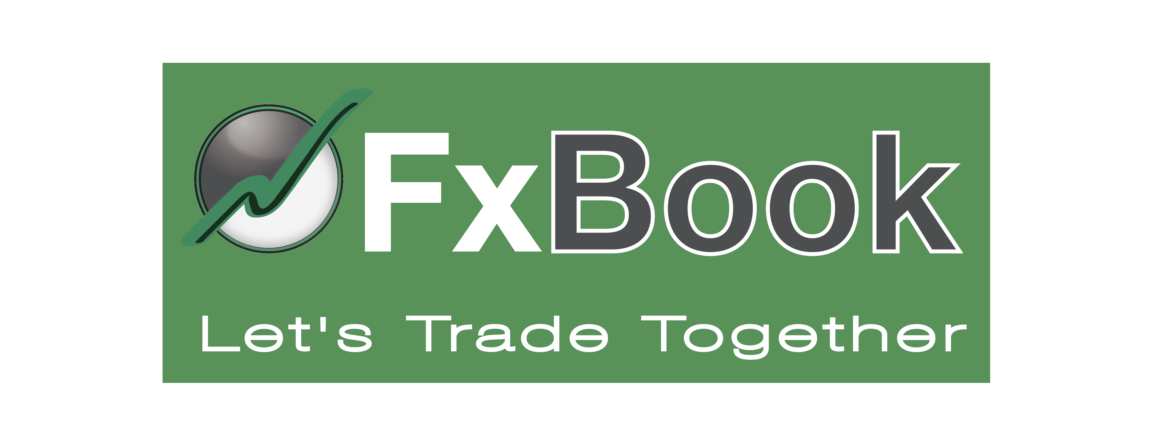 FxBook Support